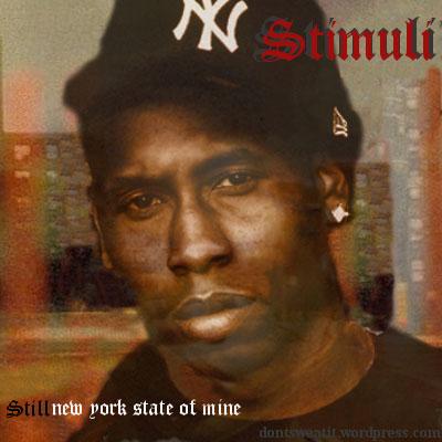 stimuli-snwsom_cover2