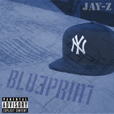 I Came Across This Tracklist For Blueprint 3. I Dont Know If Its Real Or If  Jay Is Done With It Yet But This Could Be A Blueprint (no Pun Intended) For  ...