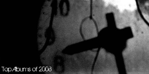 topalbum2008